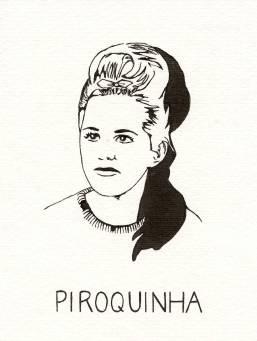 Piroquinha
