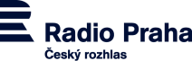 Radio_Praha-cz-Z-RGB